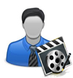 VIDEO EDITING JOBS