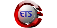 Emergency Trade Services